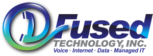 remote help desk support key contact the fused technology help desk